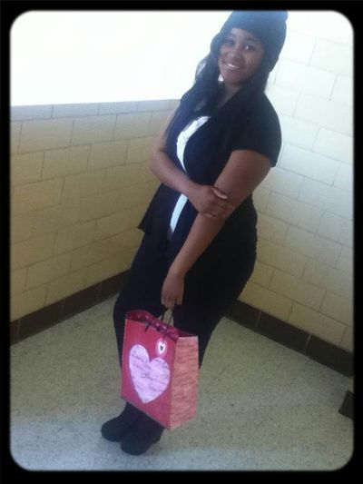 Today.!