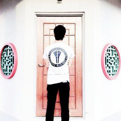 16hari lagi menjelang Ramadhan.. inshaAllah~ . Projekkontest Gengbiawak Rakansepenjenayah .