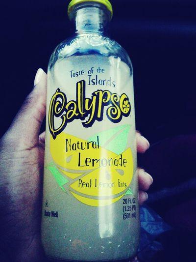 Calypse