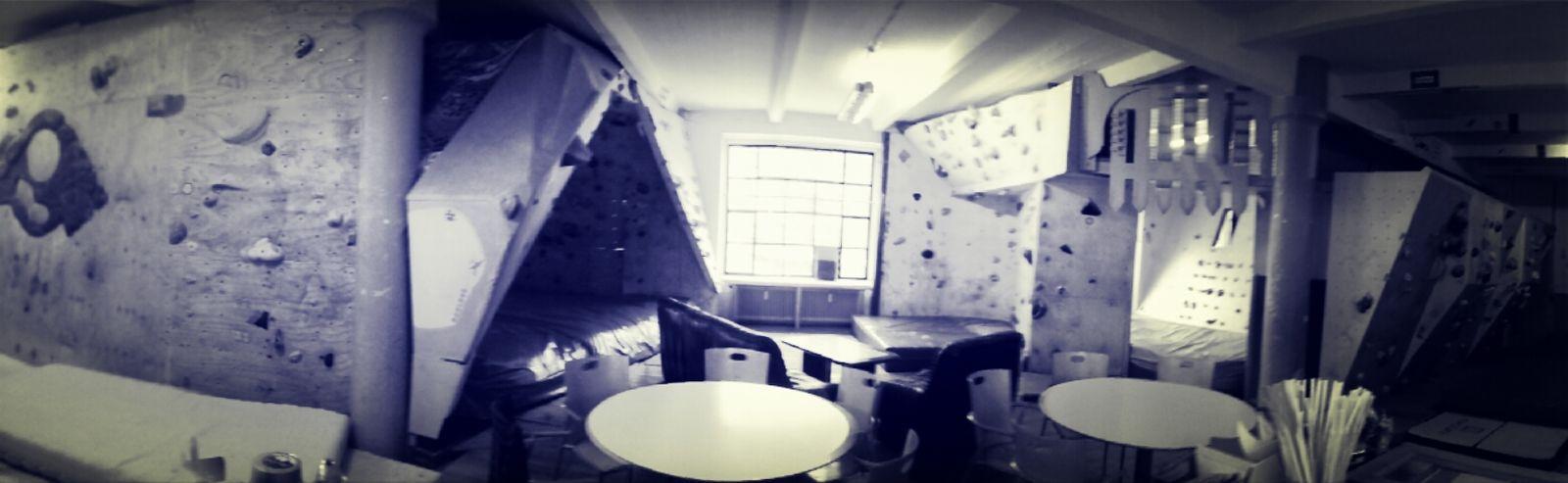 Berlin Bouldering Bouldern.<3 Boulder