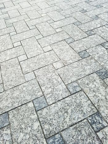 floor EyeEm Gallery Backgrounds Full Frame Textured  Pattern Cracked High Angle View Close-up