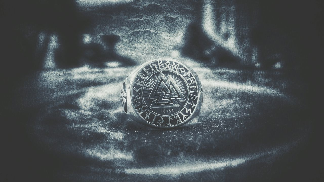 metal, coin, no people, close-up, currency, indoors, day