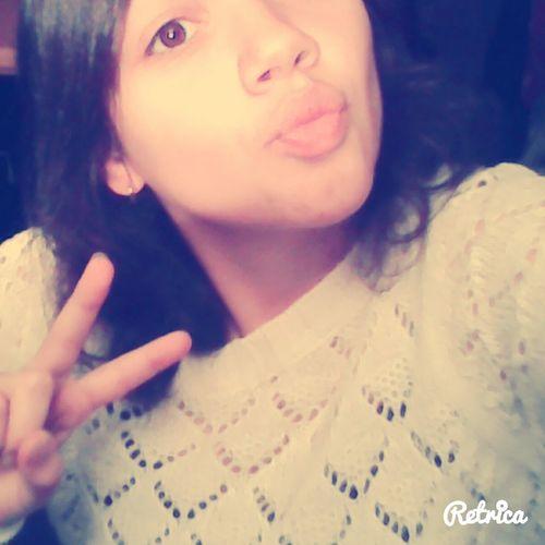 Kisses ♥