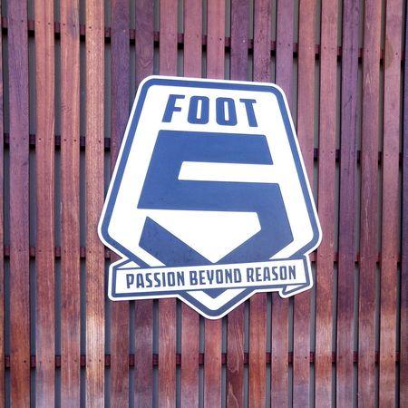 FootFiveTime Footsal Football Life Smartphonegraphy Footballsunday Footballislife