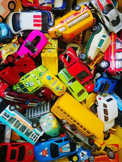 My son's cars Meinautomoment Games Colors Children Miniature Toys Forever Young Picture Expressionism MeinAutomoment Mein Automoment Voitures Miniatures Couleurs Jouets Modeles Jouer Stocker