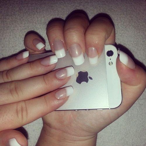 Fashionworkstv Trends Howto Apply Fake Nails Check out the Tutorial By @Unique_pick on our youtube.com/user/fashionworks5 @Fashionworks5Fashion hautecoutureHairMakeupnailsmodelbestofthedaybeautycutesexyfakeboygirlsuperdrugparisNYCinstagoodinstadaylyphotoofthedayhappymesmiletbtfollowlovefashionworks5