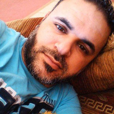 Wasama Janzour Tripoli Libya وسامه جنزور طرابلس ليبيا