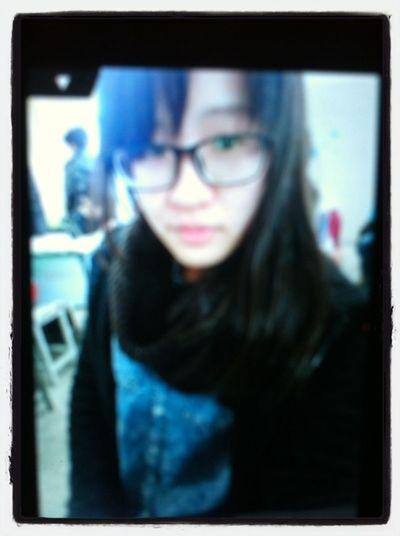 Hi Tuen! First Eyeem Photo