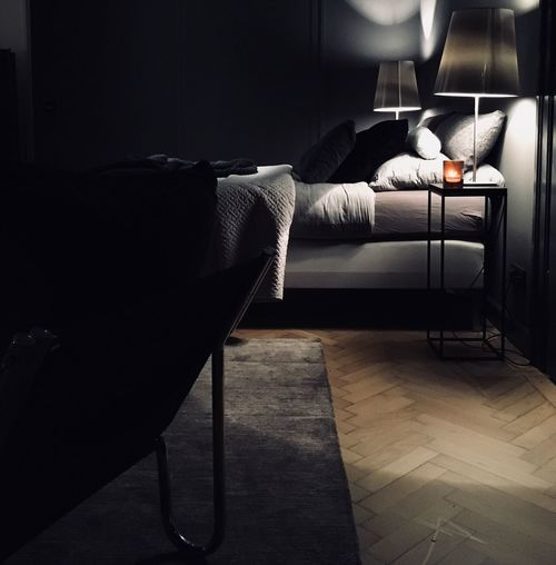 Silently waiting for peace to please you. -maija wilhe Masterbedroom Cozy Place Peaceful Sensual Session Maijawilheinteriors Interiordesign Interiordecoration  Creatingemotionalspaces