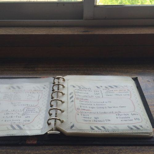 直島のcafeこんにちは、にて。リゾットが久々に美味しく感じられた。 直島 Cafe こんにちは