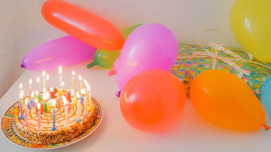 30thBirthday Birthday Boy Birthday Cake Birthday Present Happy Birthday To Me!! Anniversary Balloon Best Boyfriend Ever  Birthday Birthday Cake Birthday Candles Birthday Surprise Cake Candle Celebration Happy Birthday!