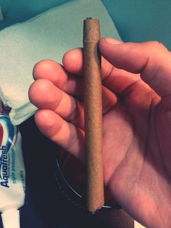 my mind is livin on cloud 9 & this 9 is never on vacation ;) Blunted Just Chill Ganja Love Kendrick Lamar