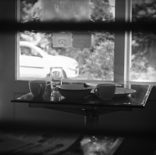 Black And White Blackandwhite Breakfast Coffee Coffee Time Friends Friends Are Forever Friendship Friendship Day Good Morning India Kerala Life Style Monochrome Morning Nostalgia Road Trip Sony Alpha Sony India Still Life Tea Tea Time Travel Travel Photography Monochrome Photography