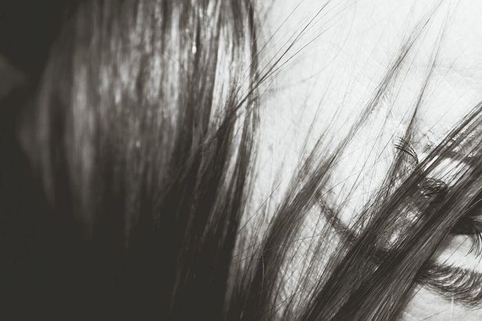 Change Your Perspective Portrait EyeEm Bnw My Bipolar World →Il mio mondo rovesciato★My world is upside down★←Dove sono? Esattamente? Non mi è consentito di saperlo~~~~