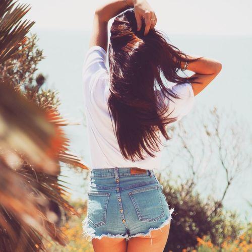 —María— Joven Guapa Chica Girl Young Girl Young Nicaprytz