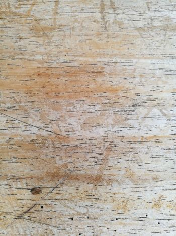 Backgrounds Textured  Wood - Material Full Frame No People Close-up Wood Grain Nature Outdoors Day