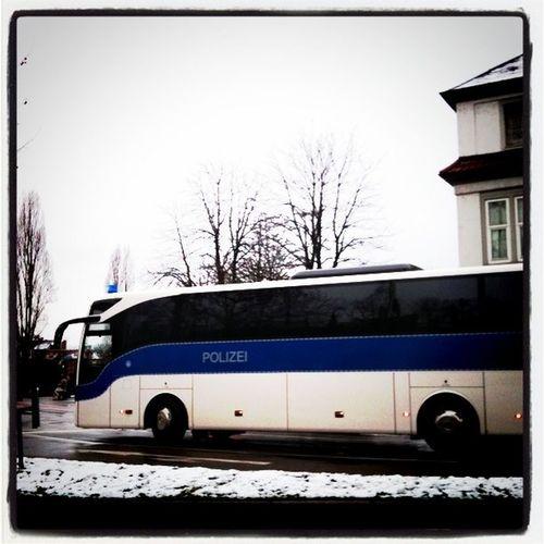 das ist dochmal ein partybus #freiburg #gipfeldings Freiburg Gipfeldings