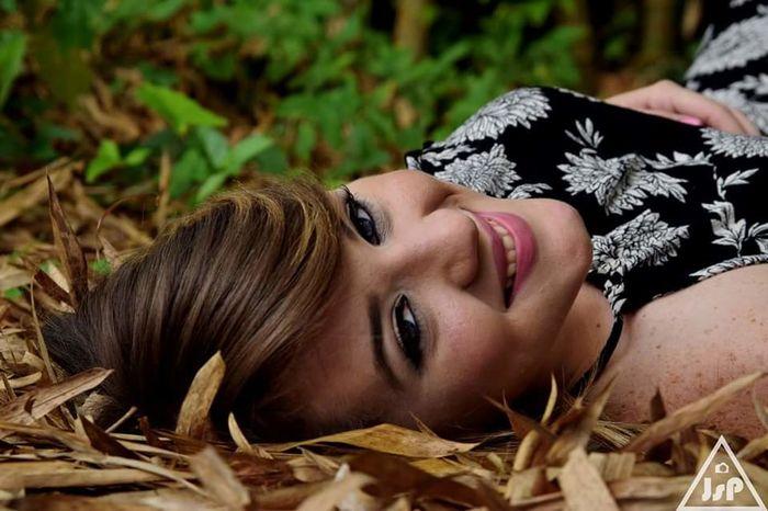 Fotografo Posando Modelando Mujer Chica Puerto Rico Beatiful Girl Girl Fotografia Aprendiz Professionalphotography Nikonphotography Model No Filter, No Edit, Just Photography Noeffect Nofilter Modelo Latina