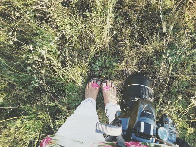 фотоног губотапки Girl