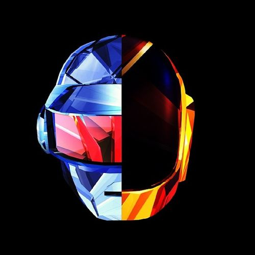 Daftpunk  Getlucky PharrelWilliams Happy albumart randomaccessmemories music genre song song facets melody hiphop rnb pop love partymusic newsong lovethissong remix favoritesong bestsong photooftheday bumpin repeat listentothis goodmusic