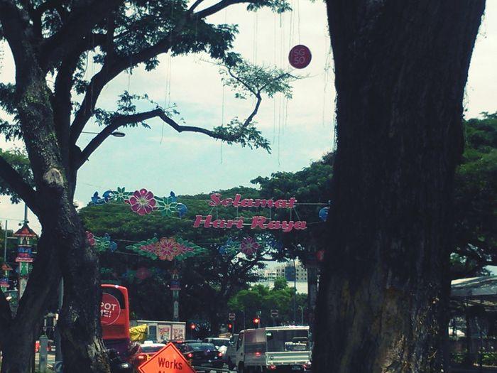 Geylangserai Singapore Streetphotography