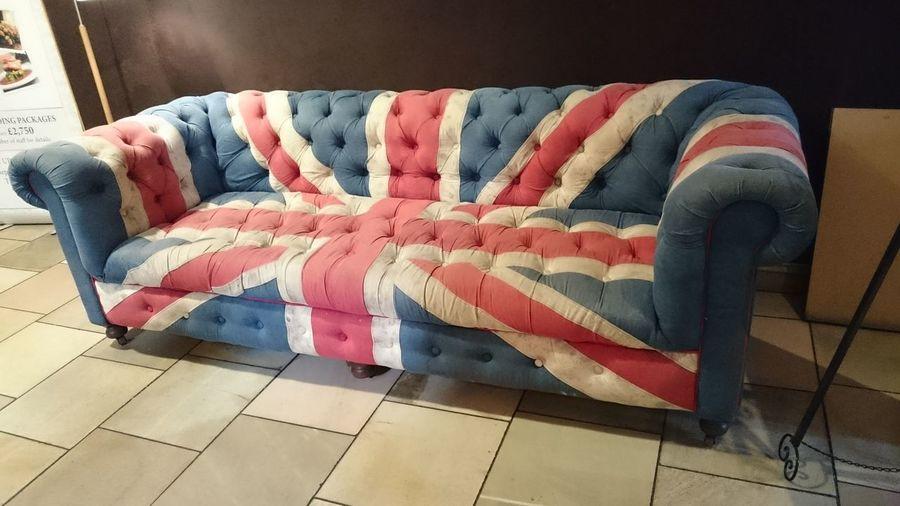 UK Sofa... Sofa