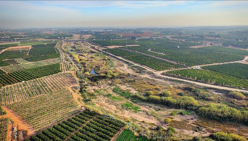 Nature on 2016 Is Even More Impressive. Hello World Nature Photography Check This Out Dji Phantom DJI Phantom 3 Professional Enjoying Life Hello World Earth_Collections Nice View Amazing_captures Amazing View Valencia, Spain Phantom 3 Earthphoto Wildlife Photography Earthporn Enjoying Life Amazing