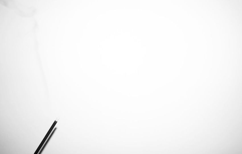 عود_الند 🔮 Copy Space Negative Space White Background Blackandwhite Monochrome Shades Of Grey Black Vs White Contrast Light And Shadow Shadow Smellsgood MnMl Mnmlsm Minimalism Minimal Minimalistic Minimalmood Minimalist Minimalobsession Minimalart Minimalarchy Mobilephotography Shootermag Vscocam