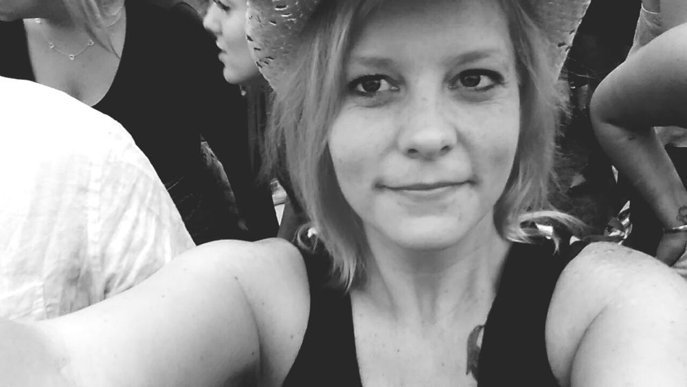 Country in the park 2015 Eye4photography  Countrymusic  Country Life Concert Photography ThatsMe Loudthougts Eye4black&white