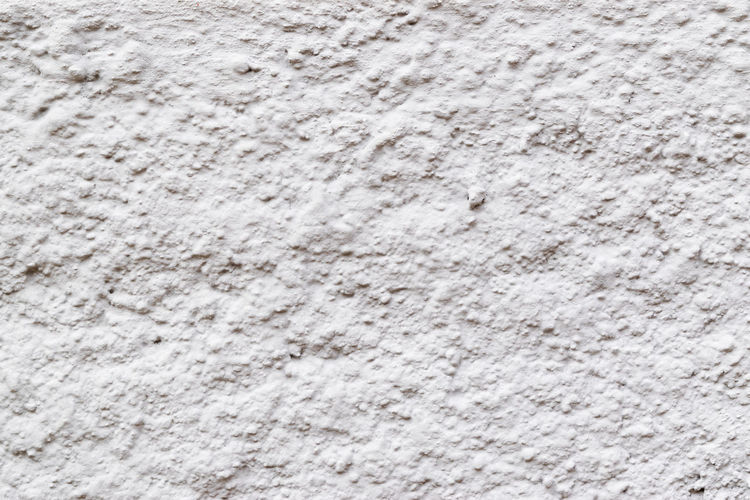 Backgrounds Full Frame Textured  Pattern No People Material Close-up Textile Gray Copy Space Wool White Color Old Architecture Woven Abstract Man Made Object Rough Simplicity Day Blank Surface Level Concrete Marbled Effect Grunge Mottled Quartz Concrete Wall Textured Effect
