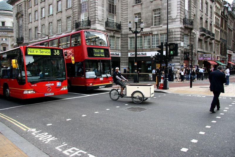 Architecture Transportation Road Street Building Exterior Built Structure Land Vehicle City Mode Of Transport Day Men Real People Outdoors Double-decker Bus People EyeEm LOST IN London Capture The Moment From Where I Stand