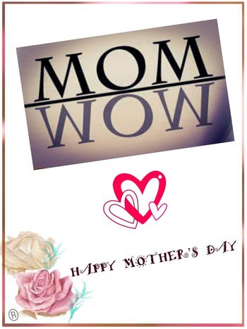 Mother's Day Mother's Day 2016 Ravi_photography Mother's Day 2016 Mother's Day Mother's Day 2016 Happy Mother's Day! Happy Mother's Day †∞♥ Mobile Editing Mobile Artistry Ravi Ravi's Mobile Phone