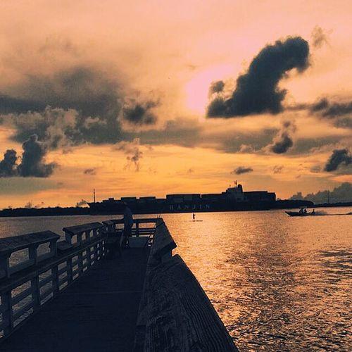 Pure Charleston. Theholycity Lowcountry Coastal Optoutside Gooutsideandplay