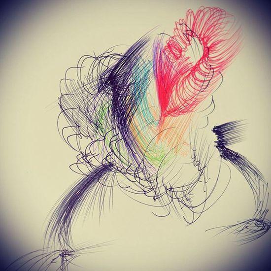 Price:45€Thebeatles Arminpaulabstract Abstractarts Artcologne Dream Abstractexpressionism Moma Museumofmodernart Modernart Samfrancis Abstractexpressionist Artmuseum Contemporaryart Internationalart Artexhibition Arty Basquiat Abstract Abstractart Abstractartist Abstractarts Madrid Lifestyle Abstractexpressionist Abstraction abstractorsabstractpainting picassoartbaselwarholoasishrgiger