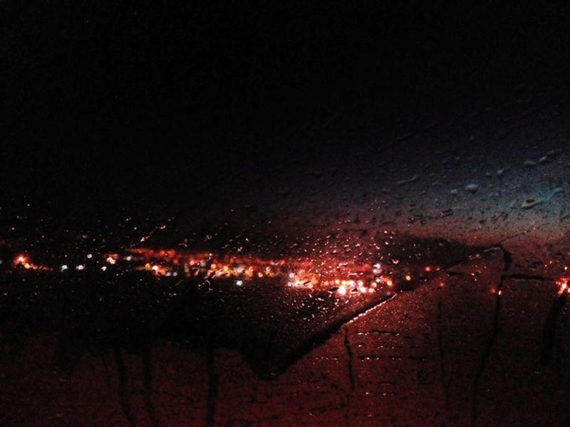 Rain Rainy RainDrop Raining Raindropshot Rainy Night Rainy Days Raindrops Rainy Day RainyDay Rain ♥ Night Nightphotography Night Lights Nightlife Nightshot Nightlights Nighttime Window Through The Window Mobilephotography Mobile Photography Mobilography Mobilephonephotography Honor