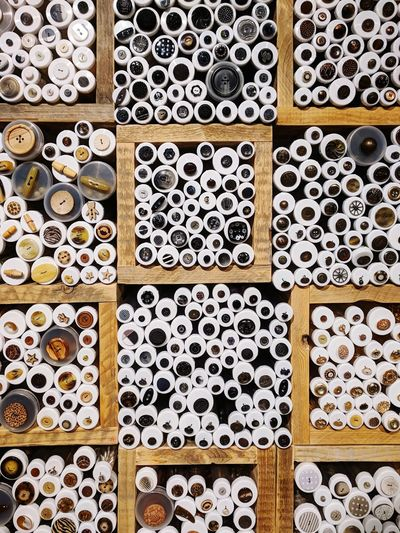 Full frame shot of patterned for sale