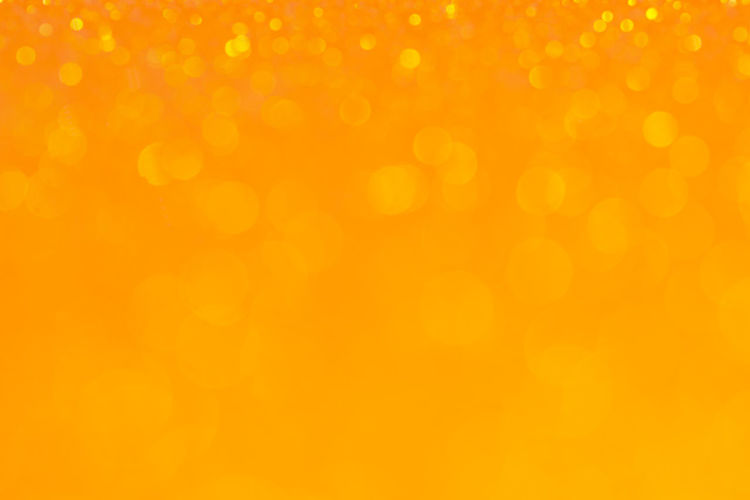 Abstract Bokeh Circle Orange Background Background Orange Bokeh Abstract Christmas Light Yellow Color Blurred Pattern Circle Blur Decoration Holiday Bright Glowing Party Celebration Colorful Round Sparkle Festive White Design Defocused Backgrounds Gold Colored Orange Color No People Copy Space Abstract Backgrounds Shiny Textured  Vibrant Color Nature Gold Textured Effect Full Frame Brightly Lit Light - Natural Phenomenon Clean Ornate