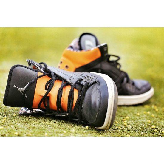 Jordan Nike AIRJ AirJordan  NBA Bascetball Sneackers Sneackerhead Kicks Kickstagram Canon Canon6d