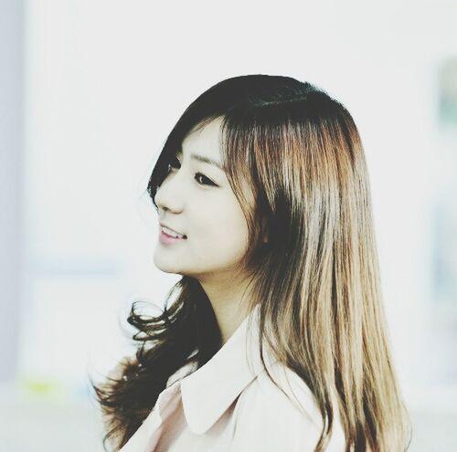 Apink Hayoung  Kpop
