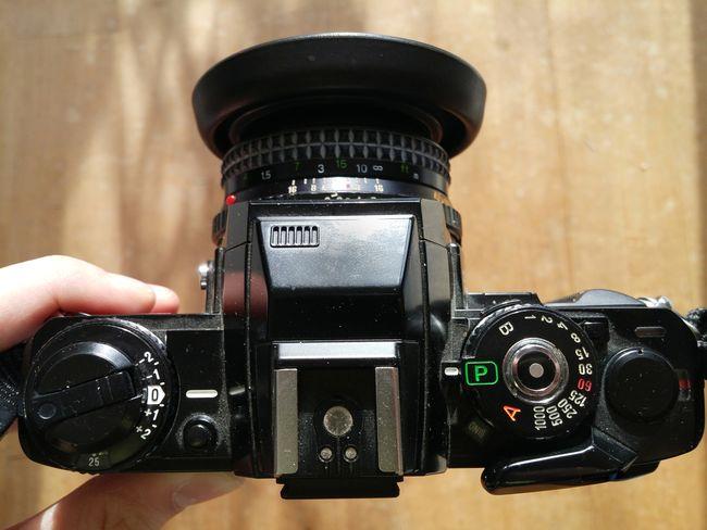 Photography Themes Camera - Photographic Equipment Lens - Optical Instrument Photographing Lens - Eye Technology Digital Single-lens Reflex Camera Close-up Photographic Equipment Analog Camera Analog Lens Wood Lieblingsteil