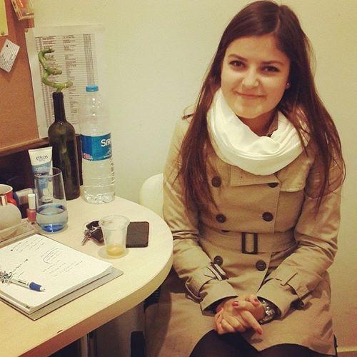 @yaseminnates Kardeşcan Hastaneyedegelirmiş Santraledegirermiş Amandaaman şebeklike100like@yaseminates