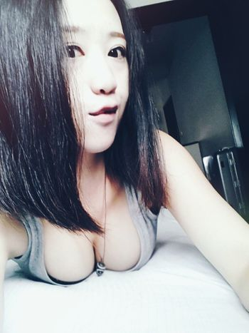 Sexyselfie Modelgirl Sexygirl That's Me Babygirl Fashionshow Today's Hot Look Hello World