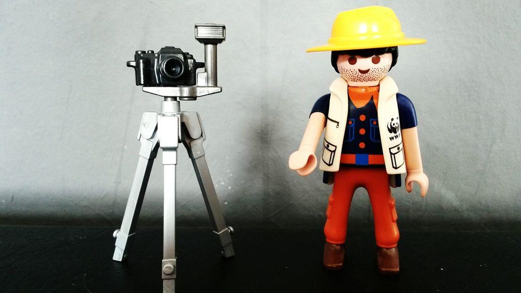 Spaßbilder Photography GERMANY🇩🇪DEUTSCHERLAND@ Schnappschüsse Spaß Haben  😛✌