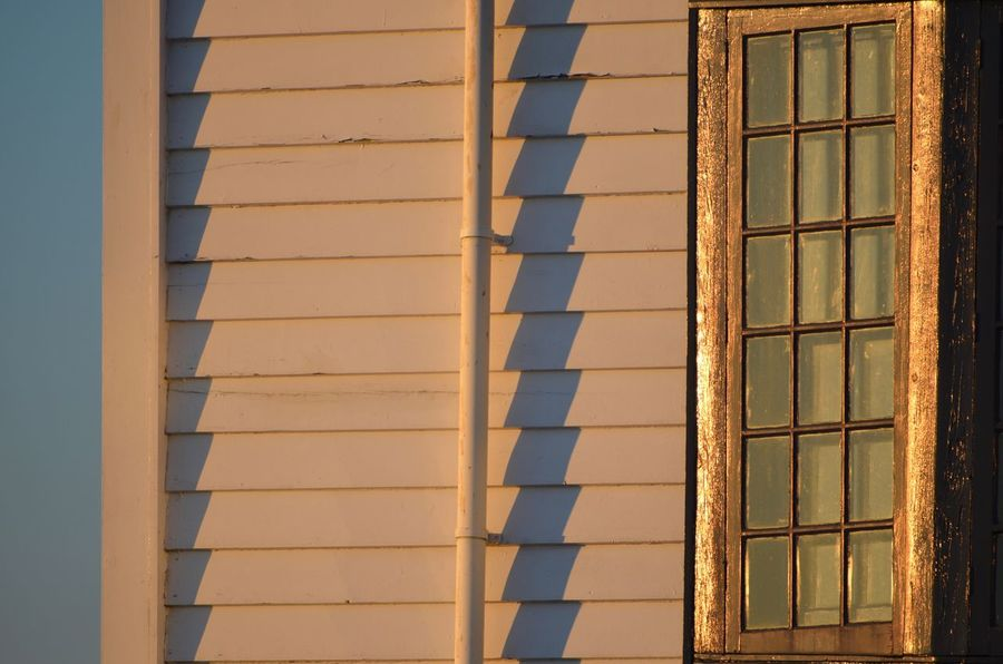 Windows Light And Shadow Architecture Wooden House Sunlight Outdoors IPhoneography