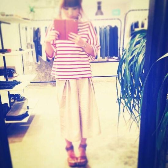 Clothes Shop Mie Japon Love Fashion Iyiyim Merhaba