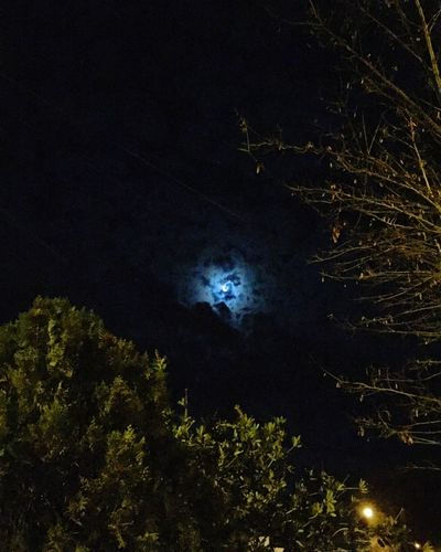 Que nunca nada te detenga! Photo Photooftheday Wehphotography Patagonia Argentina Argentina Nocturna Nightphotography