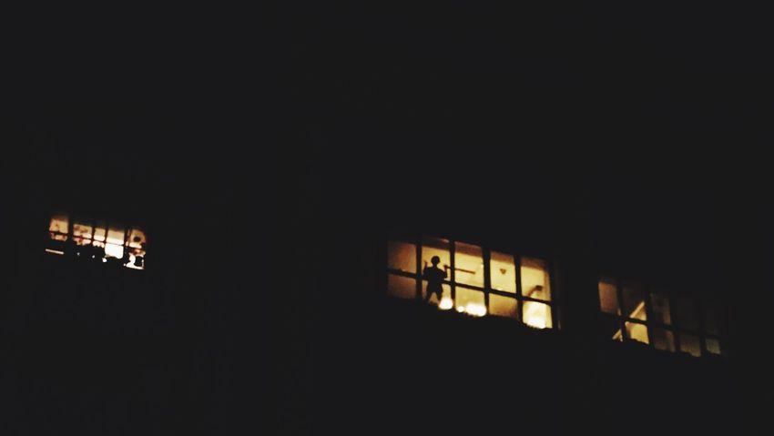 Eyeemphoto Hsin