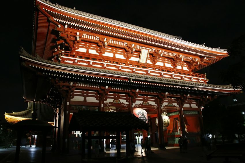 Architecture Shrines And Temples Shrine Of Japan Asakusa At Night Tokyo Asakusa,tokyo,japan Shrines & Temples Sensoji Temple  Shrine 東京 Japan Asakusa Tokyo,Japan Japan Photos 浅草 Asakusa, Tokyo Tokyo, Japan 浅草(asakusa) Tokyo Photography Tokyo Japan Tokyo Night Tokyo Street Photography Senso-Ji Temple Sensojitemple Japan Photography