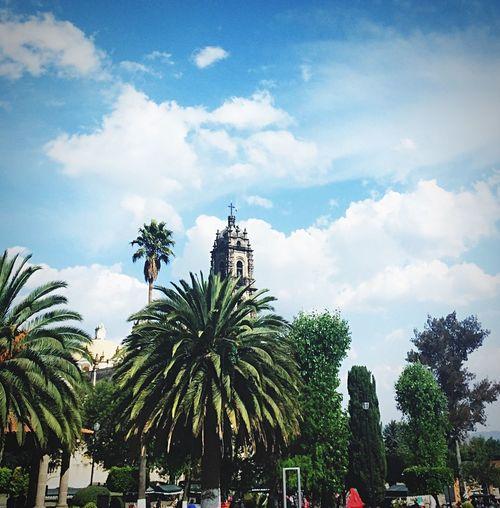 México 🌞 This Is México Culture Love Summer Travel