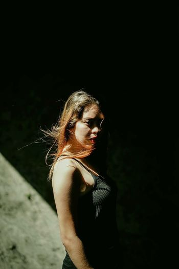 https://www.instagram.com/ynonsia Asian Girl People Portraits Portrait Portrait Of A Woman Aesthetics Photography Photoshoot Shadow Darkness And Light Light Photo Feelings Light And Shadow Emotion Girl EyeEm Best Shots Showcase July
